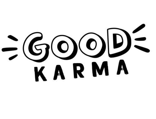 Good Karma O6