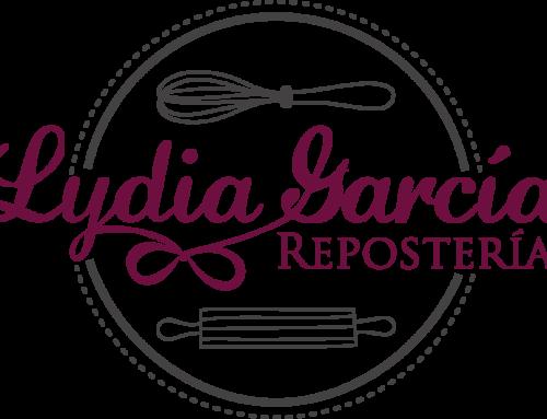 Lydia García Repostería